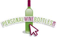 PersonalWineBottles.com