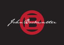 J. Bookwalter
