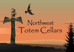 Northwest Totem Cellars
