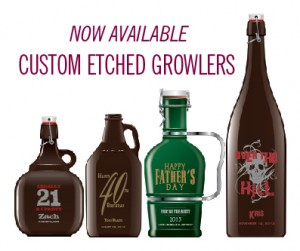 PWB GROWLERS-01-01